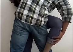 Assignation Sex - Horny Indian Shemale Slut Manusha revealing on cam with a attachment