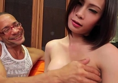 Lingerie ladyboy concerning stockings cockrides