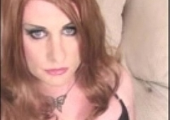 Overheated Head Tranny Playing Free Shemale Porn View more Redhut.xyz